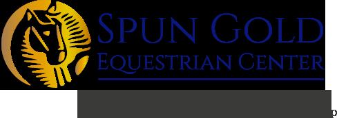 Spun Gold Equestrian Center